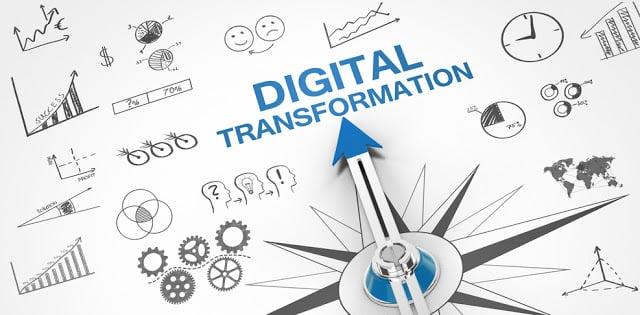 QHSE et transformation digitale