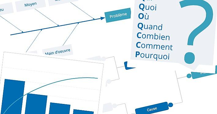 Outils-Qualite