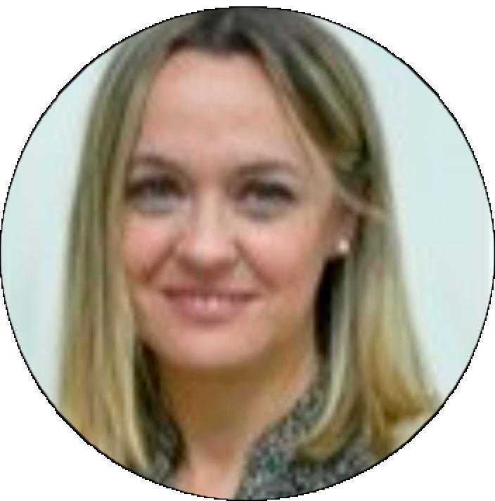 Fabiana Iglesias